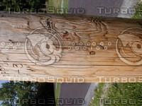wood0762.jpg