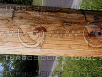 wood0763.jpg