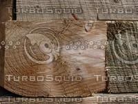 wood0773.jpg