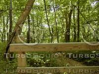 wood0790.jpg