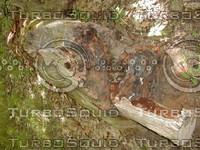 wood0804.jpg