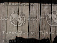 wood0825.jpg