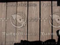 wood0827.jpg