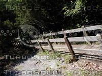 wood0842.jpg