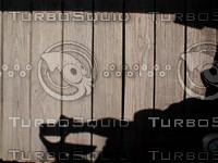 wood0850.jpg