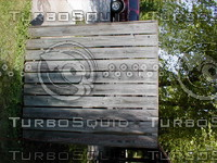 wood0917.jpg