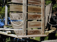 wood0928.jpg