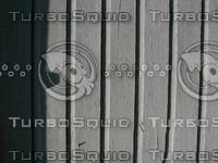 wood0935.jpg