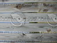 wood0951.jpg