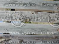 wood0958.jpg