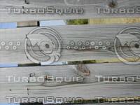 wood0966.jpg