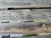 wood0967.jpg