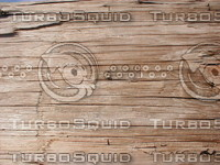 wood0994.jpg