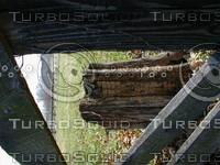 wood1016.jpg