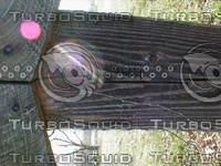 wood1017.jpg