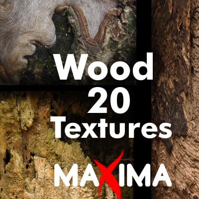 wood_thumbnails10.jpg