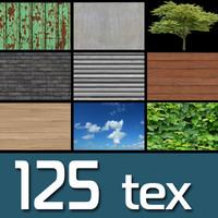 JTX_125textures.zip