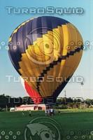 20030707-balloon.jpg