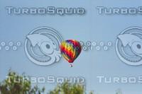 20030721022_balloon.jpg