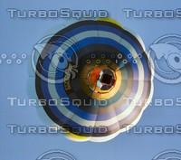 20030721023_balloon.jpg