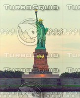 2003081805-statue.jpg