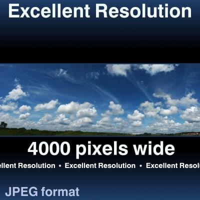 4000pix.jpg