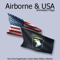 AIRBORNE_Flag.zip