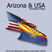 Arizona_Flag.zip