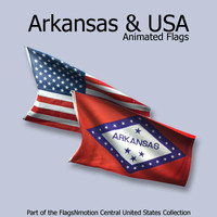Arkansas_Flag.zip