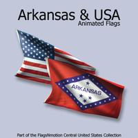 Arkansas_Flag.zip