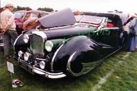 Bentley 04.jpg
