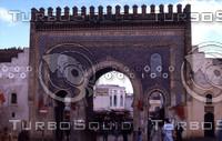 Blue Gate Fez.jpg