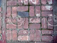 Bricks 01.JPG