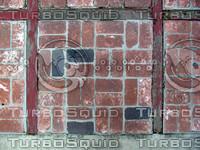 Bricks 02.JPG