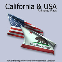 California_Flag.zip