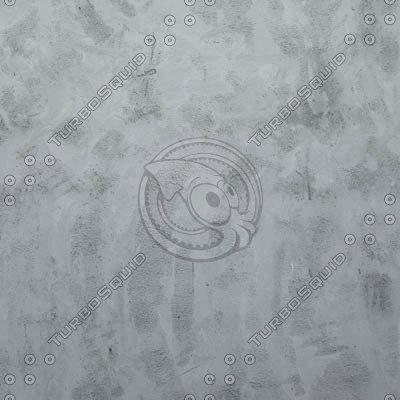 CementWallpreview.jpg