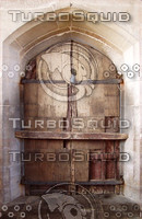 Church door  inner 1.jpg