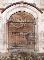 Church door  inner 2.jpg