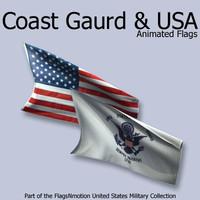 COASTGUARD_Flag.zip