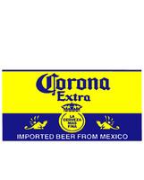 Corona_Extra2.jpg