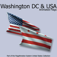 WashingtonDC_Flag.zip