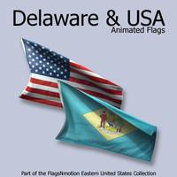 Delaware_Flag.zip