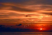Sunset 0613