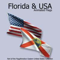 Florida_Flag.zip