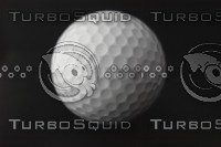 Golf_ball_CU1.jpg