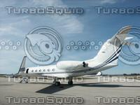 Gulfstream_4.jpg