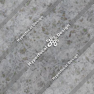 HFDJT_DirtSandGrass01_Thumb.jpg