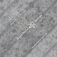 HFDJT_DirtSandGrass01_Lge.jpg