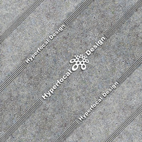 HFDJT_GrassDeadShort01_Med.jpg
