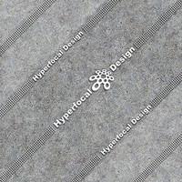 HFDJT_GrassDeadShort01_Lge.jpg